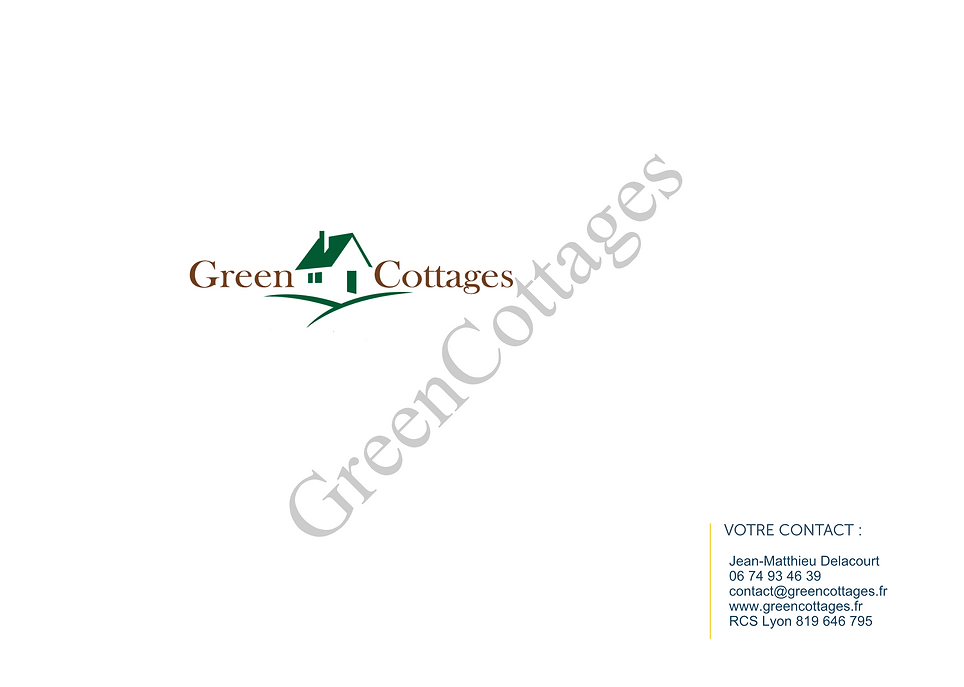 GreenCottages_DossierGC_GantsVietnam_202