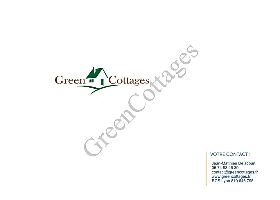 GreenCottages_DossierGC_GantsVietnam_202