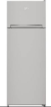 Refrigérateur-congélateur-BEKO.JPG