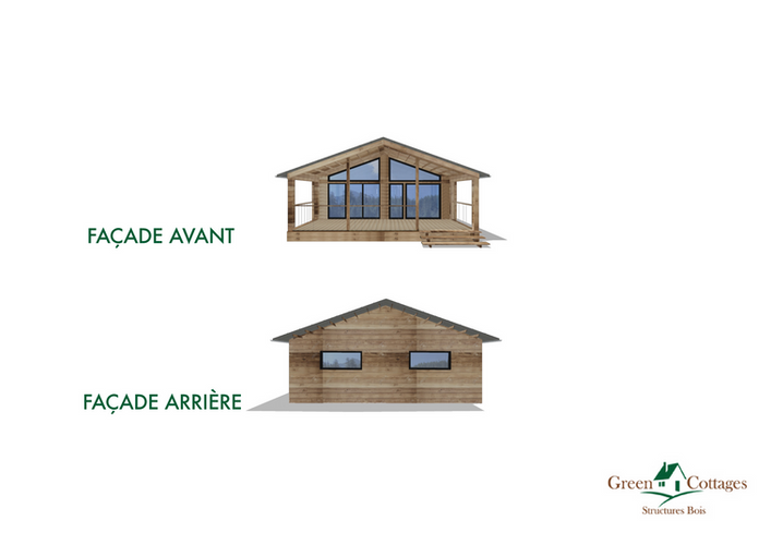 ECOLODGE_split_6_Page_1.png