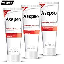 3-pack-asepso-desinfecterende-handgel.jp