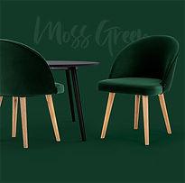 Moss Green.jpg
