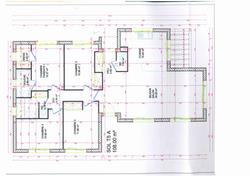 Maison GreenCottages TP 108m2_Page_1