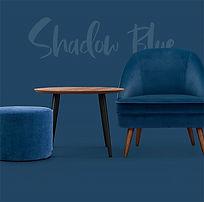 Shadow Blue.jpg