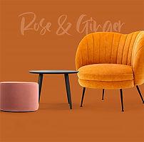 Rose & Ginger.jpg