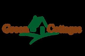 PNG Logo GreenCottages (002).png