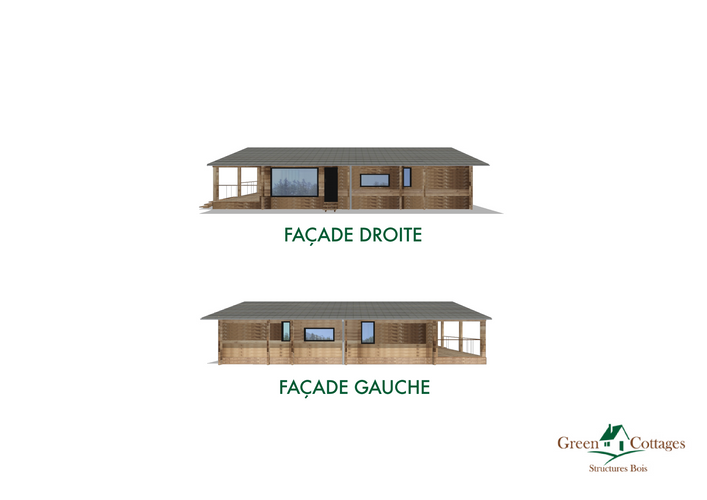 ECOLODGE_split_7_Page_1.png