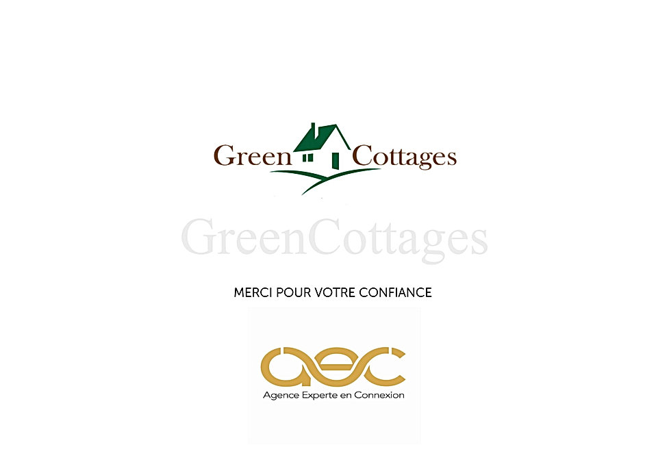 GreenCottages PV Masques-Grands-comptes_