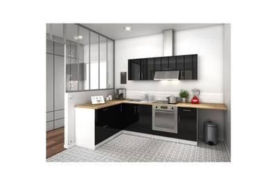 cuisine meubles.jpg
