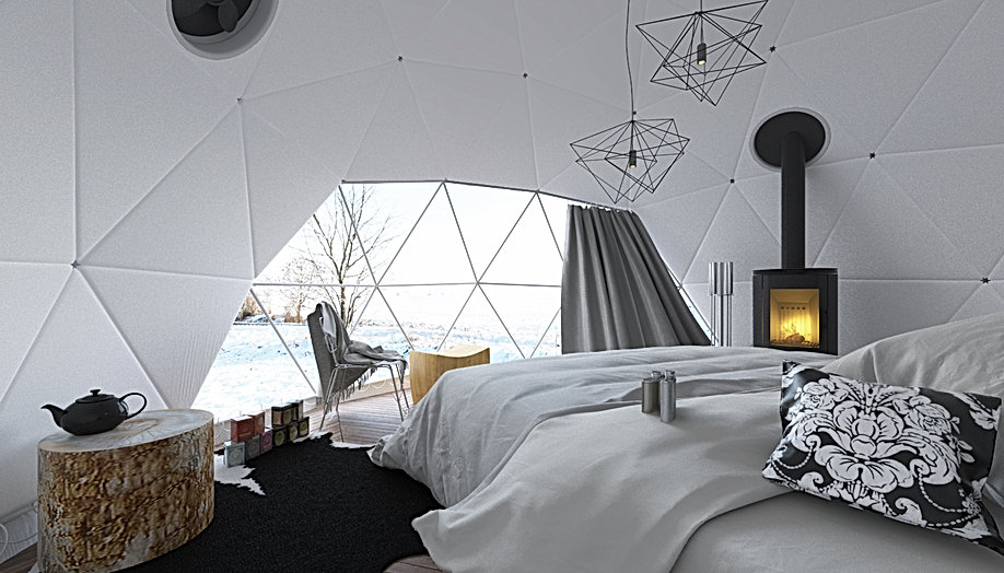 F.Domes 20_Glamping Dome Interior.jpg