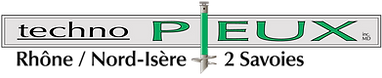 GreenCottages, Chalet en bois 100% recyclable et écologique (PEFC)