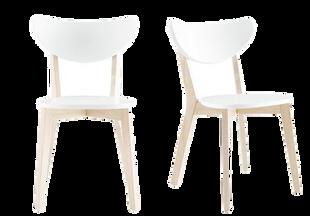 chaises_modifiée.png
