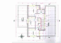 Plan étage_Page_1