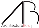 architecture-bois-magazine-logo-2017-bd-