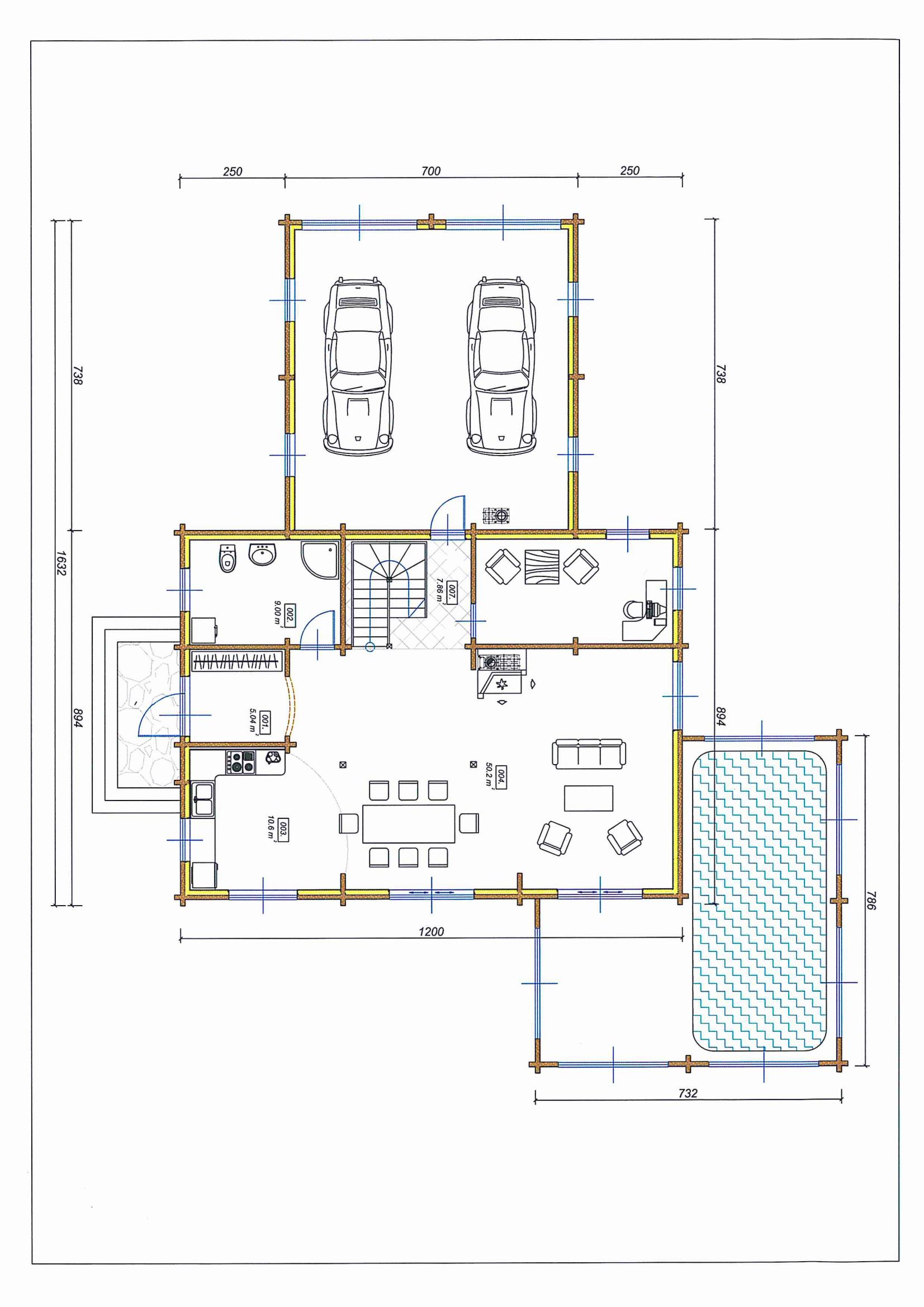 Plan Maison Laponie_Page_2