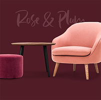 Rose & Plum.jpg
