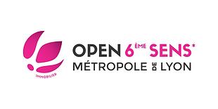 Logo_OPEN_6E_SENS_IMMOBLIER_METROPOLE_DE