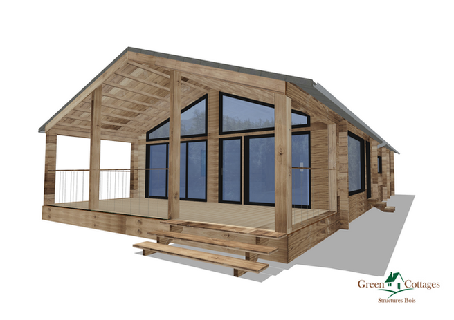 ECOLODGE_split_2_Page_1.png