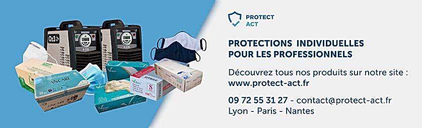 Bandeau Protect ActV2.png