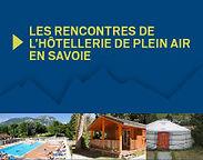 6470_759_Actu-site-internet-Rencontres-H
