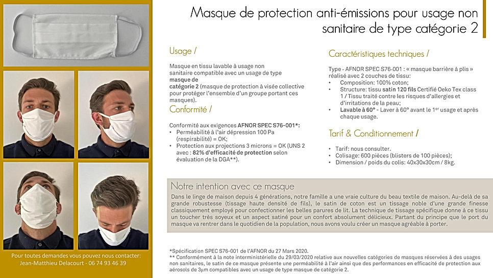 masques tissu GreenCottages_split_2_Page