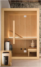 Sauna Hoshi.jpg