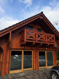 Maison 2 GreenCottages (3)