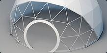 Structure galvanisée blanche.jpg