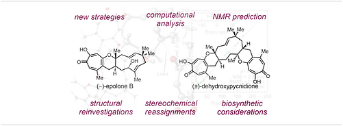 1,2-carboamination.png