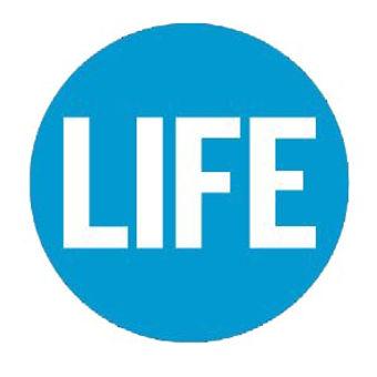 lifesite.jpg