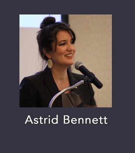 9-TEMA-Astrid2.jpg