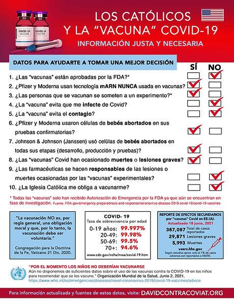 CATOLICOS y LA VACUNA - FLYER USA.jpg
