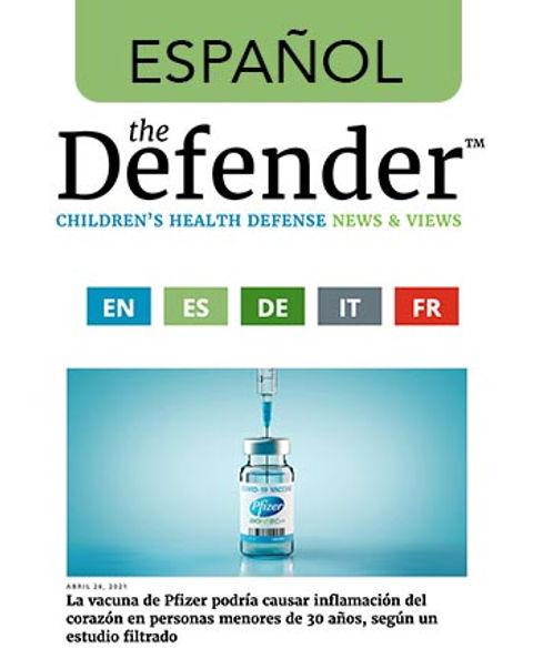The Defender.jpg
