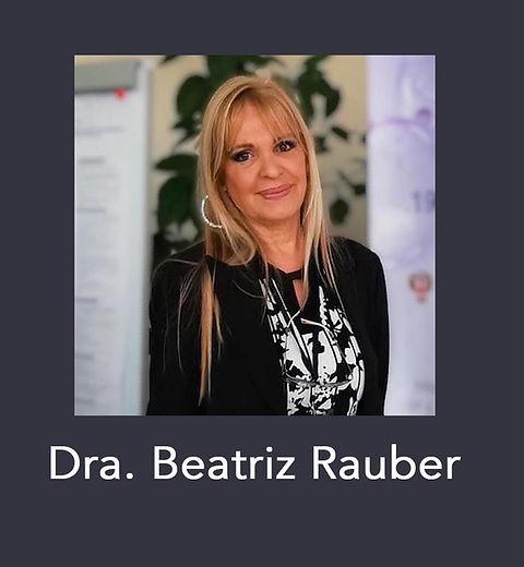 5-TEMA-Beatriz Rauber.jpg
