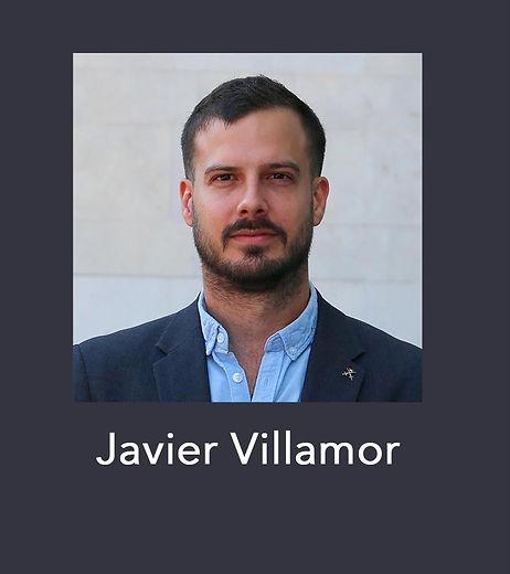 7-TEMA-Javier Villamor.jpg