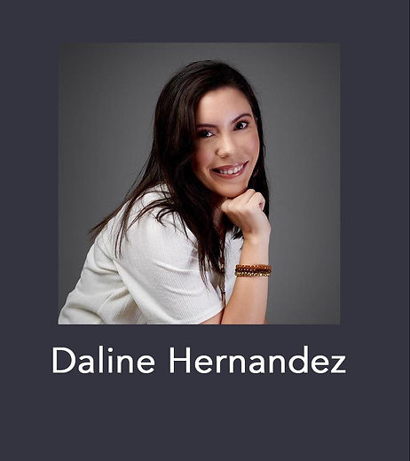 8-TEMA-Daline Hdz.jpg