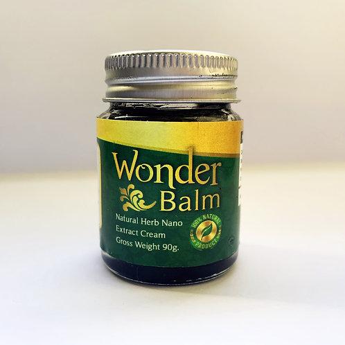 Wonder Balm 90grams