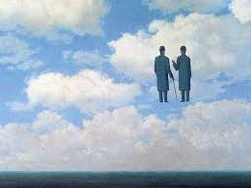 dialogo tra le nuvole.jpg