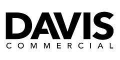 davis-comm-photo-blogo-002.png