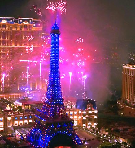 Parisian_Tower_Show_05i.jpg