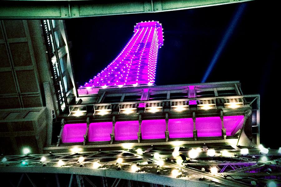 Parisian_Tower_Show_04.jpg