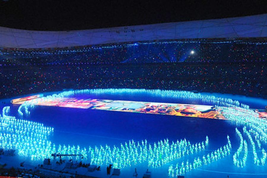 Beijing_Olympics_03.jpg