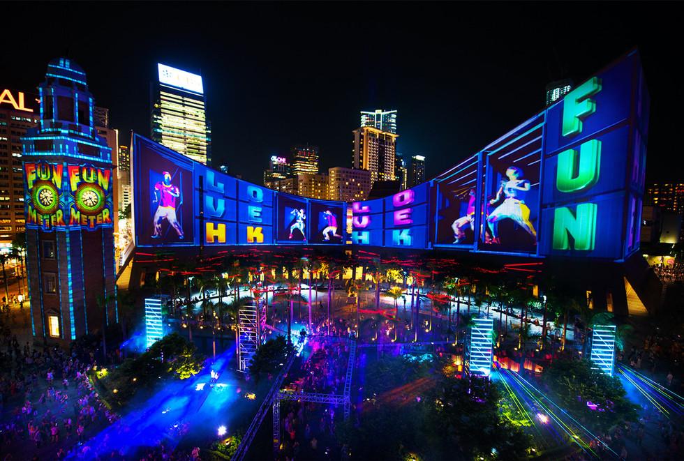 HK_SF2016_08.jpg