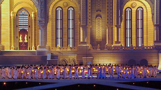Baku_IslamicGames_33.jpg