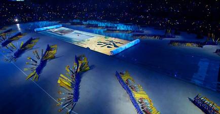 Beijing_Olympics_09.jpg