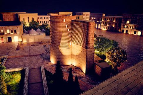 Baku_Hope_04.jpg