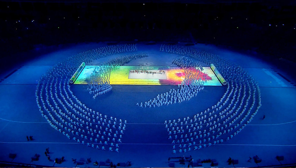 Beijing_Olympics_06.jpg