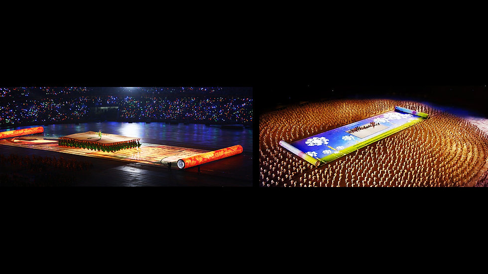 Beijing_Olympics_12.jpg