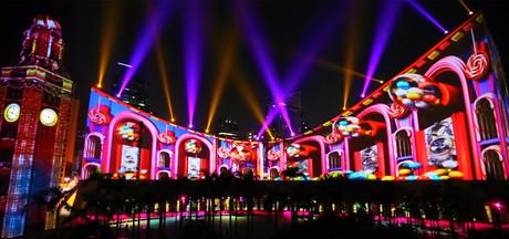 HongKongPulse_Winterfest_2014_02.jpg