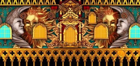 Venetian_10YR_10.jpg